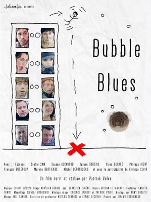 Bubble Blues