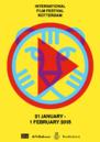 Festival Internacional de Cine de Rotterdam - 2015