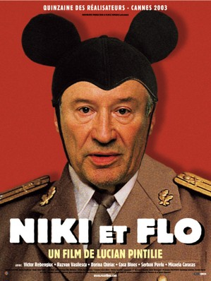 Niki & Flo