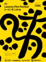 Locarno International Film Festival - 2019