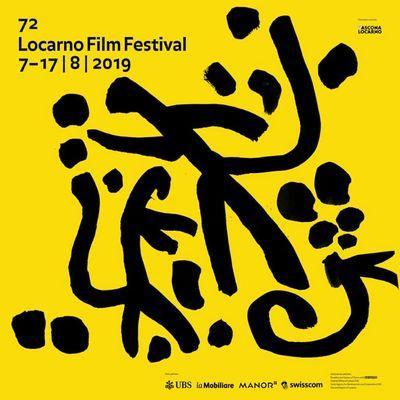 Resultado de imagen para festival de locarno 2019