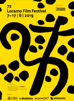Festival international du film de Locarno - 2019