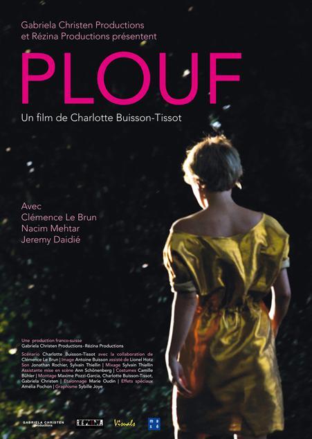 Clémence Le Brun