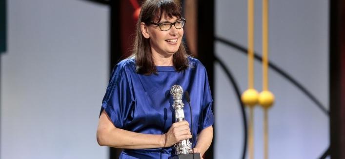 Moisson de prix pour le cinéma français au Festival de San Sebastian