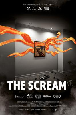 The Scream VR