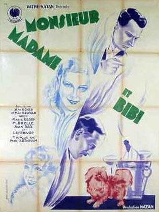 HM Film