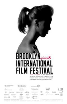 Brooklyn - Festival Internacional de Cine - 2005 - © Billy Sorrentino