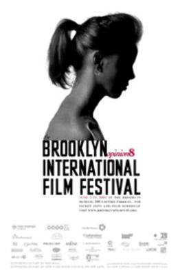 Brooklyn - International Film Festival - © Billy Sorrentino