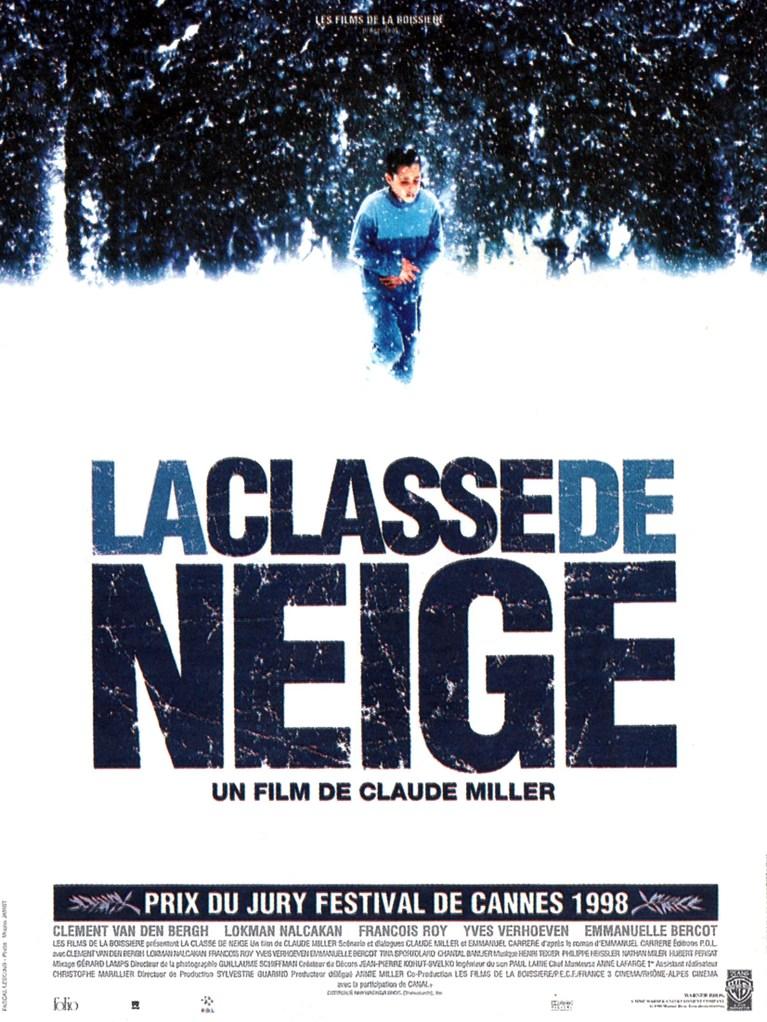Festival de Cine de Gotemburgo - 1999