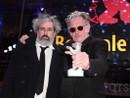 Benoît Delépine y Gustave Kervern obtienen un Oso de Plata en Berlín con 'Effacer l'historique'
