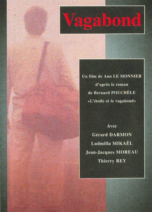 Gérard Lecas