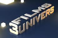 Les Films des Trois Univers