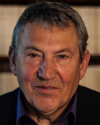 Jacques Gallo