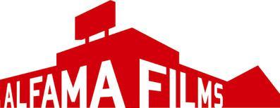Alfama Films Production