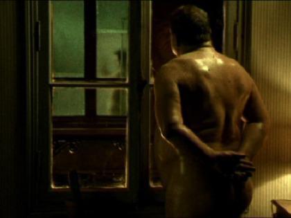 Puchon - Festival international du film fantastique - 2004