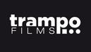 trampoFILMS...