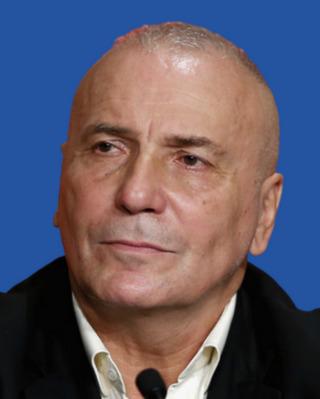 Jacques Fieschi