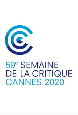 Semana de la Crítica de Cannes - 2020