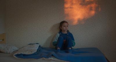 Petite Maman - © Lilies Films