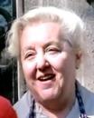 Yvonne Dany