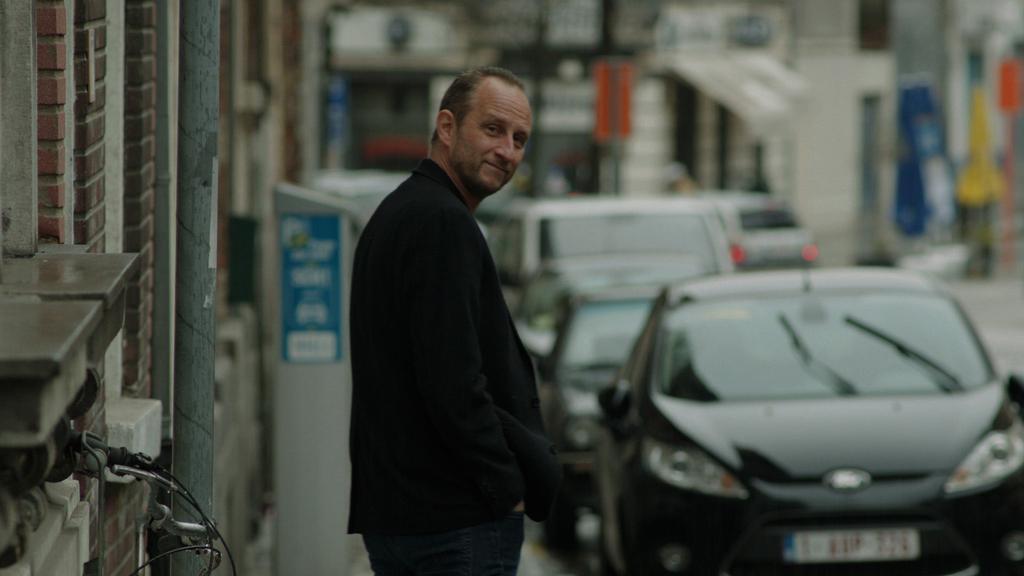 Festival du Film français en Israël  - 2014