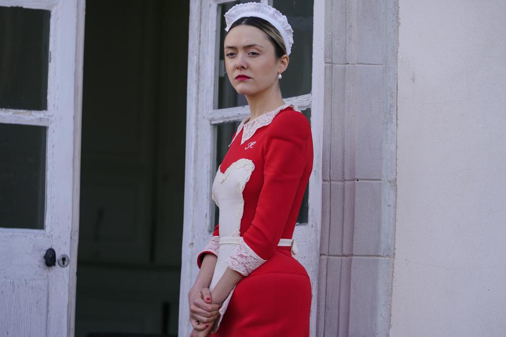 Clarisse Lhoni-Botte