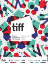 TIFF - 2017