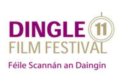 Dingle Film festival - 2011