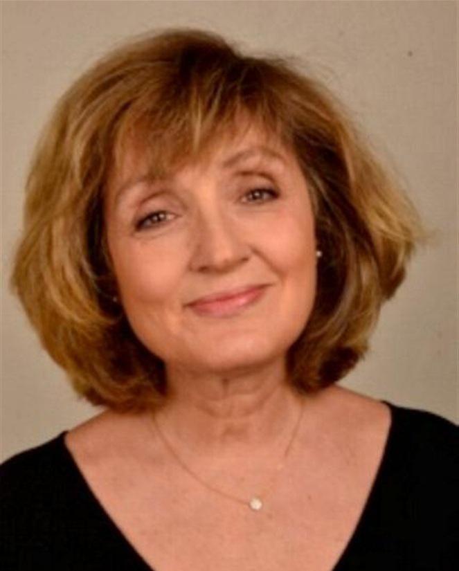 Véronique Ascione