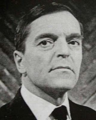 Howard Vernon