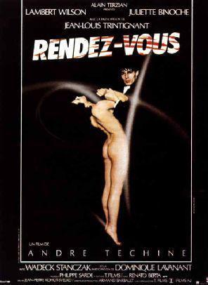 Festival Internacional de Cine de Cannes - 1985