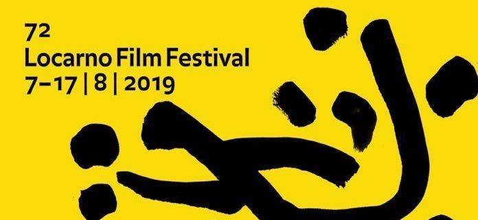 El cine francés en el 72º Festival de Locarno