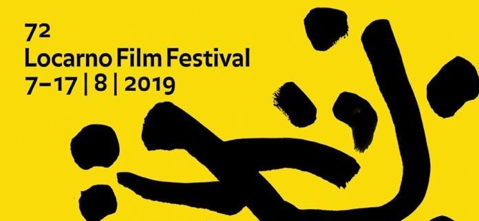 French films at the 72nd Locarno International Film Festival