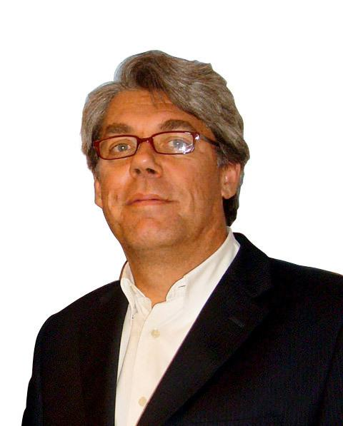 Jérôme Soulet