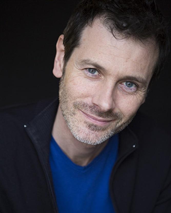 Vincent Paillier