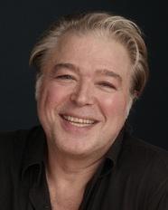 Frédéric Norbert