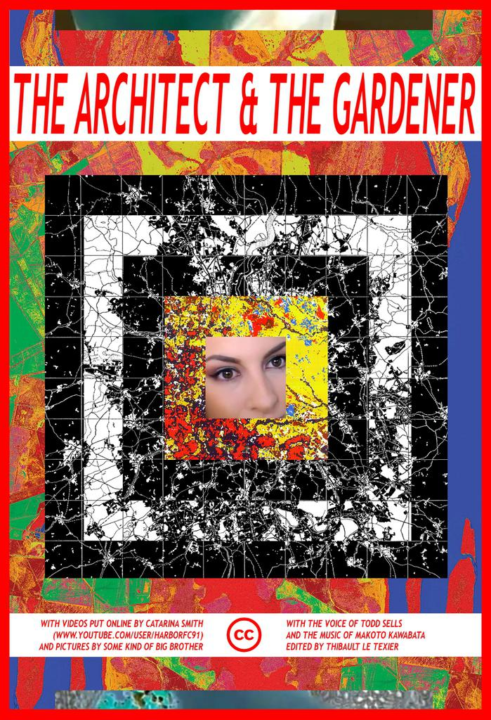 The Architect and the Gardener