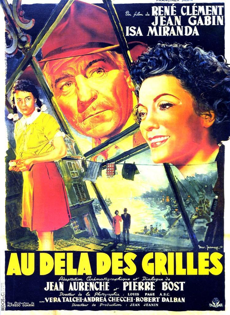 Oscars du Cinéma - 1951