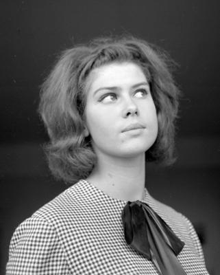 Sophie Agacinsky