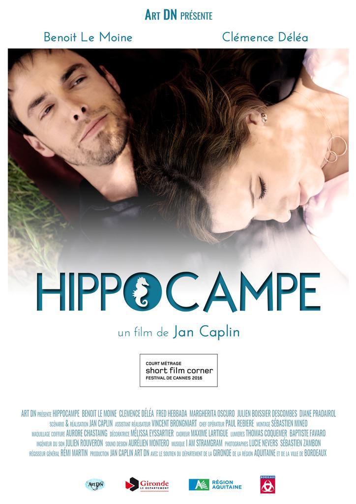 Jan Caplin