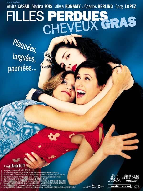 Cannes Film Market - 2002