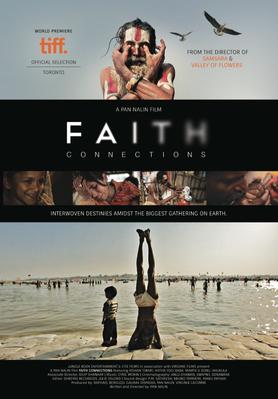 Faith Connections - International