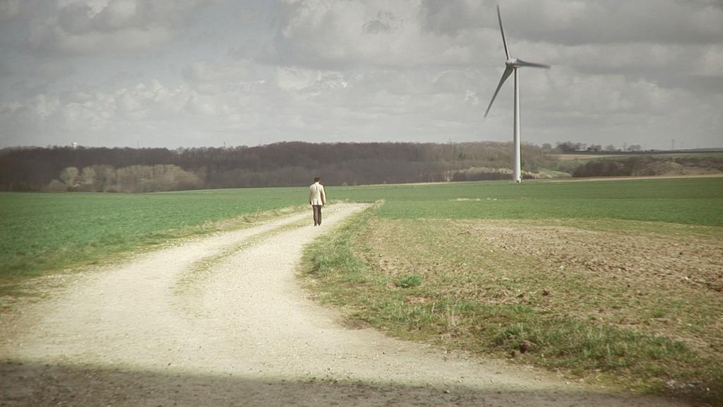 Michel Bouard