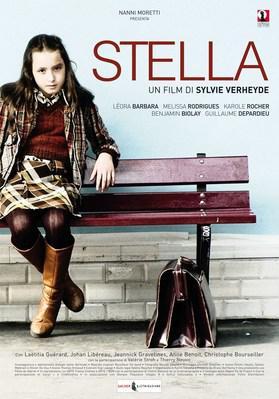 Stella - Poster - Italie