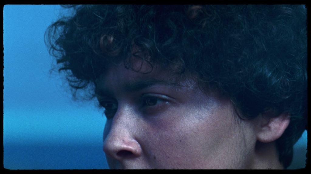 Marjorie Assani-Vignau - © Floréal Films