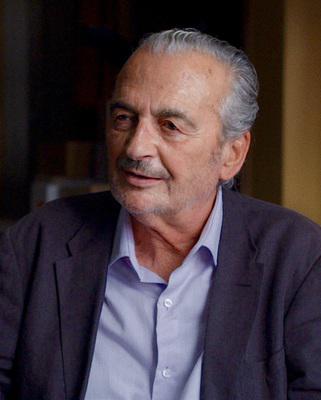 Jacques Nolot