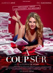 A coup sûr - ©   Pascal Chantier