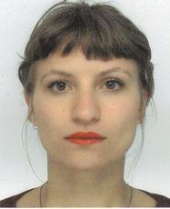 Esther Mysius