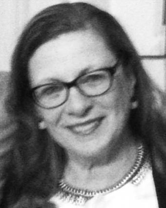 Michèle Rechtman