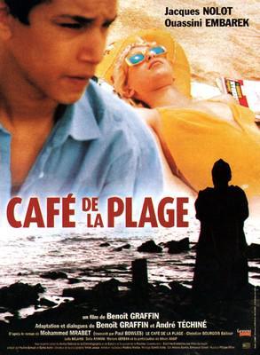 Café de la plage (Le)
